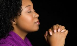 Prayer-Connect-Nigeria